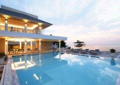 Best Places to Buy Real Estate in Thailand - Pattaya