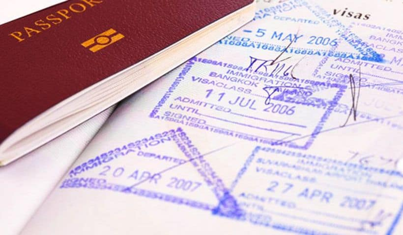 Thailand Investment Visa